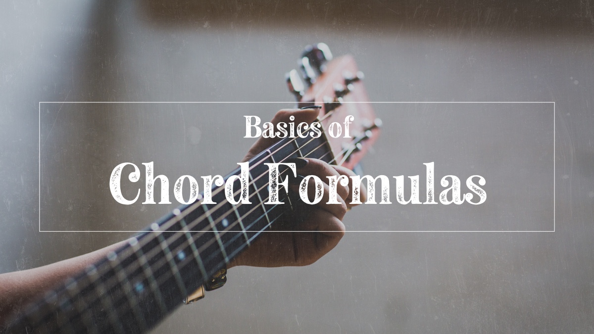 Chord formulas hero