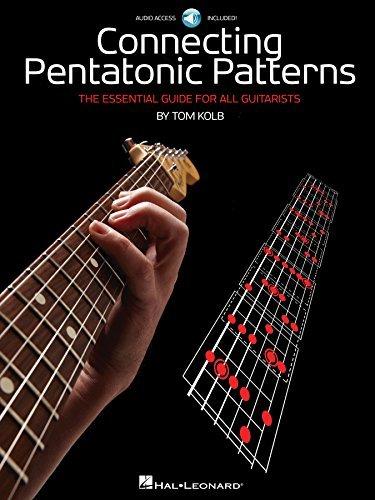 Connecting Pentatonic Patterns